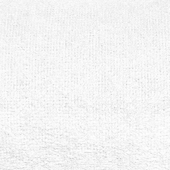 3/Farben handgefertigt Holz Aufbewahrungskorb Stoff Crafts N/ähset Aufbewahrungsbox mit Tragegriff und herausnehmbarer Ablage f/ür N/ähzubeh/ör 1 Stoff verdeckter N/ähkorb
