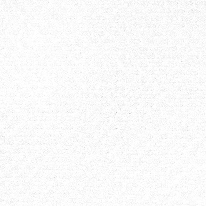 Vafel Bebe, 22355-050, bela