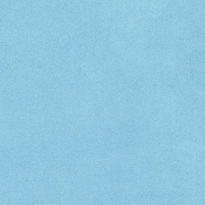 Mikrotkanina Arka, 12763-718, svetlo modra