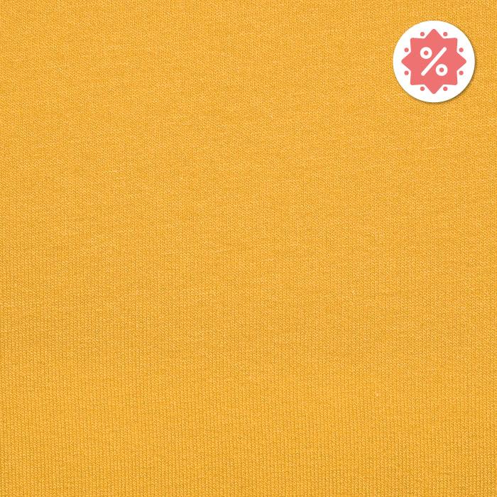 Prevešanka, kosmatena, 21641-10, oker