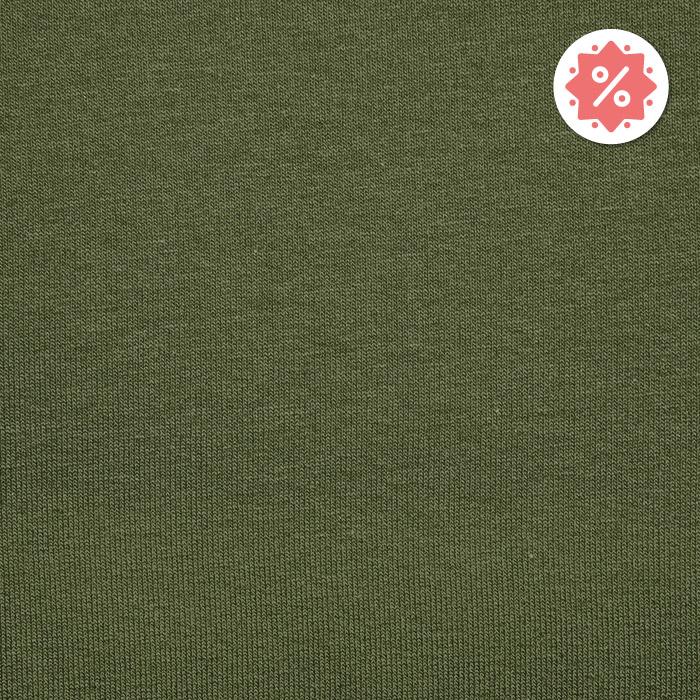Prevešanka, kosmatena, 21641-196, zelena