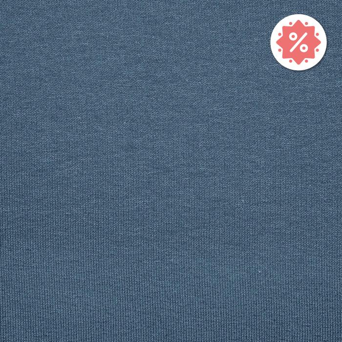 Prevešanka, kosmatena, 21641-59, modra