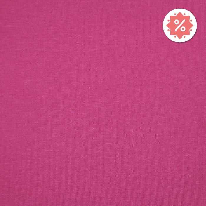 Prevešanka, 19202-53, roza