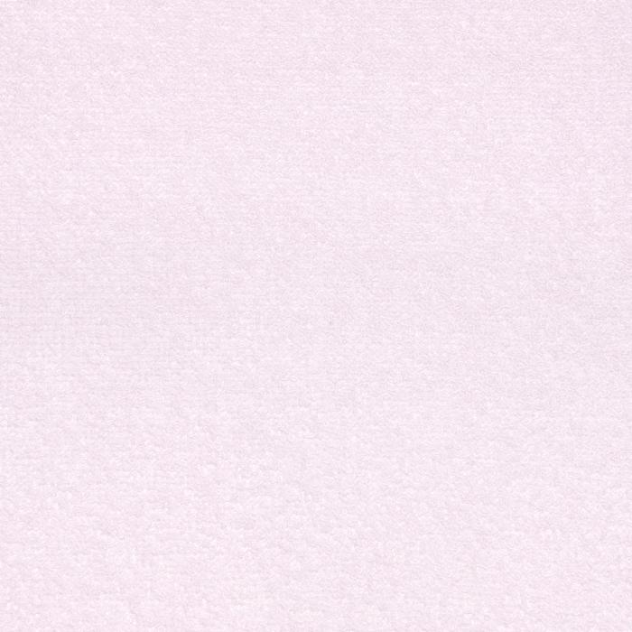 Frotir s PVC premazom, 19036-005, roza