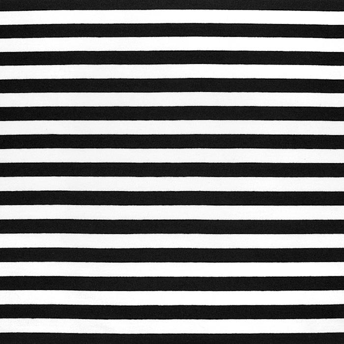 Prevešanka, črte, 23332-069, črna