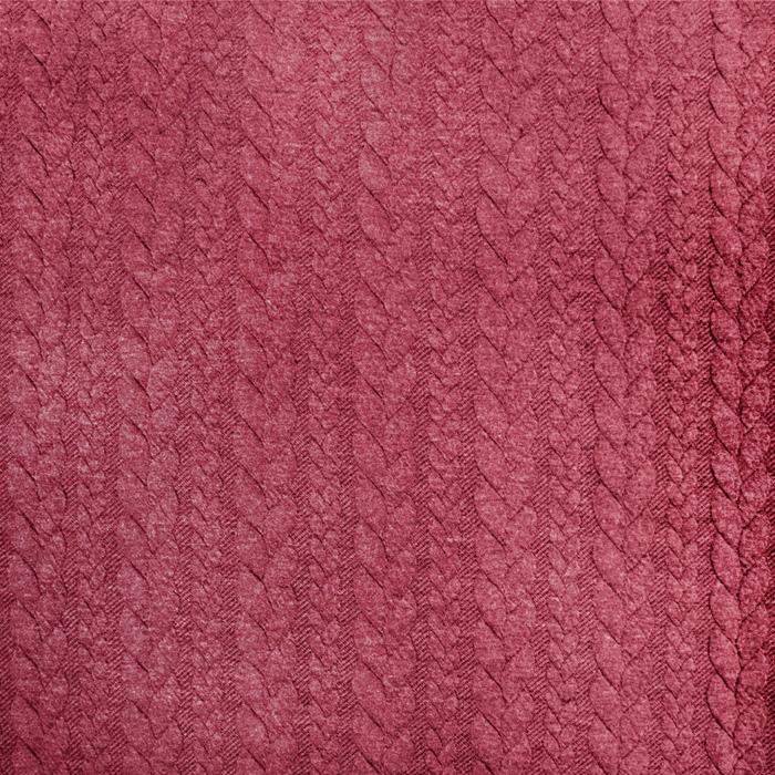 Pletivo, kitke, 17331-425, roza