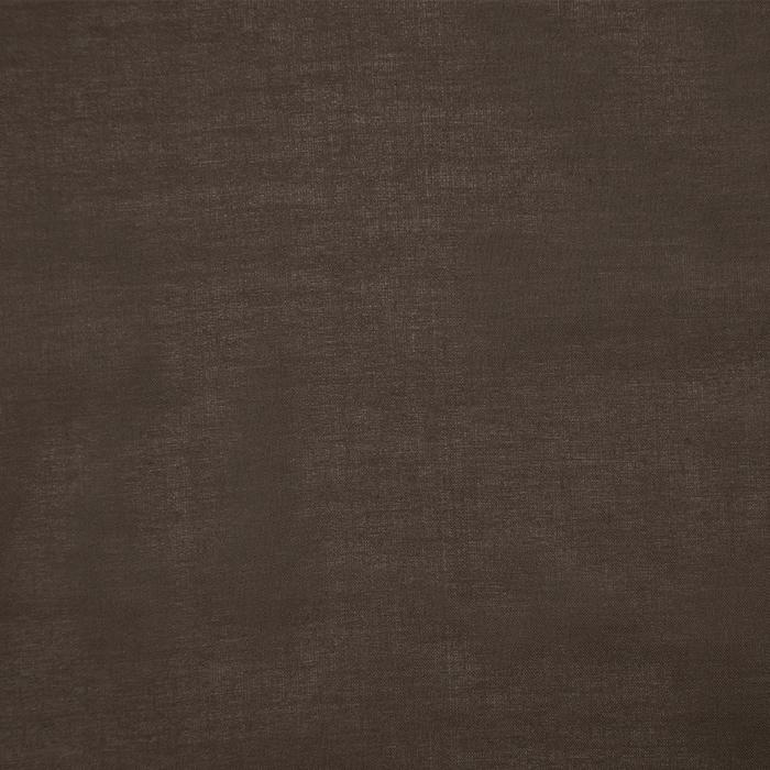 Bombaž, batist, 17831-100, rjava