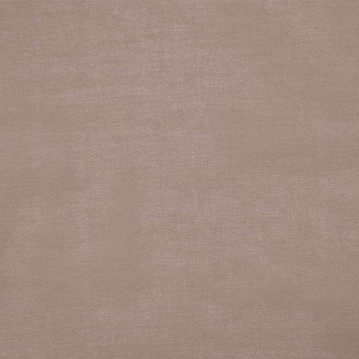 Bombaž, batist, 17831-170, sivorjava