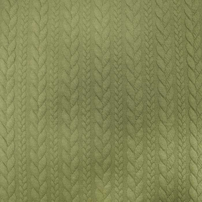 Pletivo, kitke, 17331-214, zelena