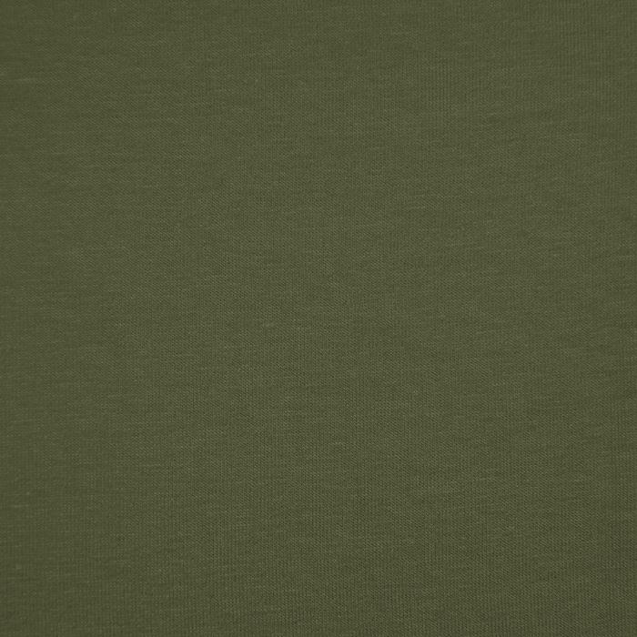 Triko materijal 10 m, 102-196, zelena
