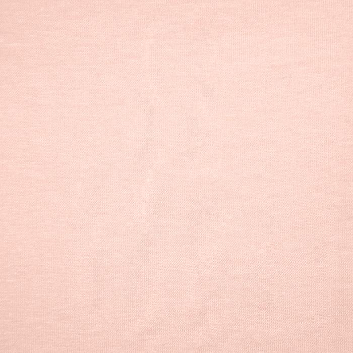 Triko materijal 10 m, 102-215, marelica