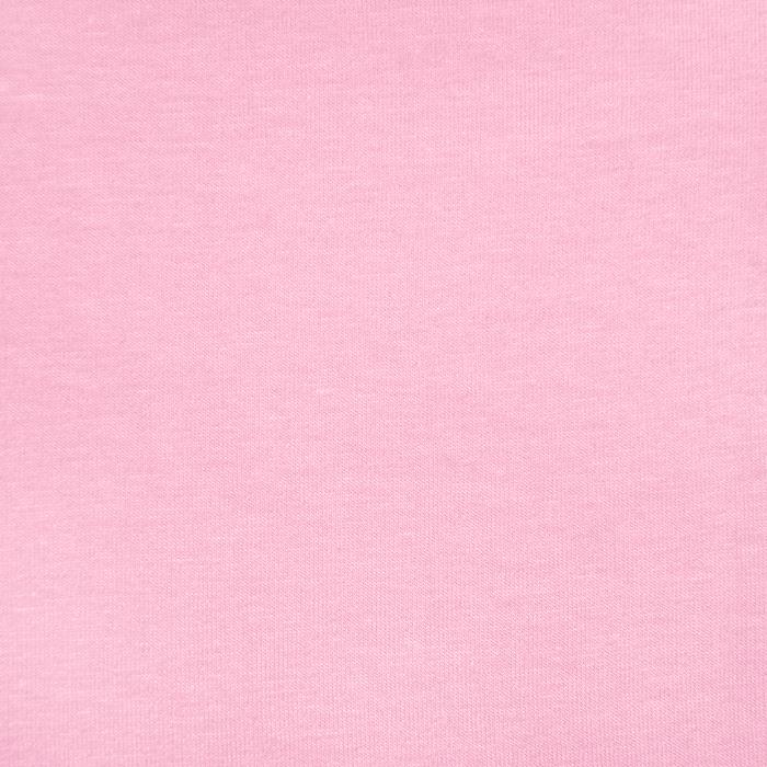 Triko materijal 10 m, 102-4, ružičasta