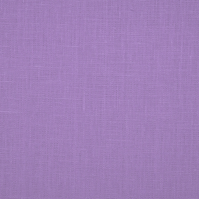 Linen,  024_11852, light purple