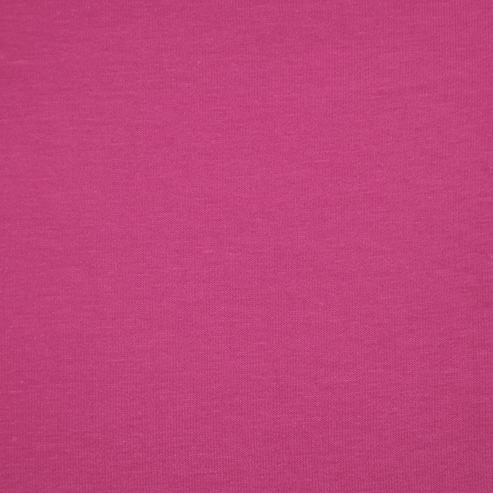 Triko materijal 10 m, 102-53, ružičasta