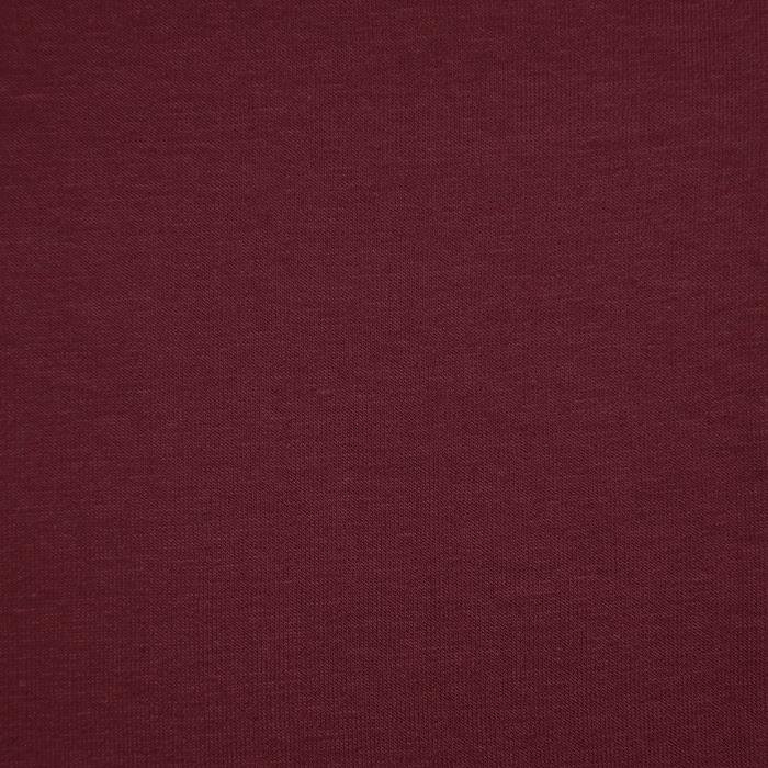 Triko materijal 10 m, 102-70, crvena