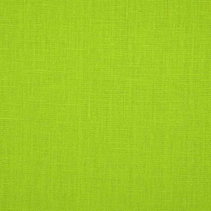 Linen, 11856, light yellow
