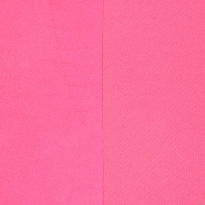 Softshell, velur, 17072-017, neon roza