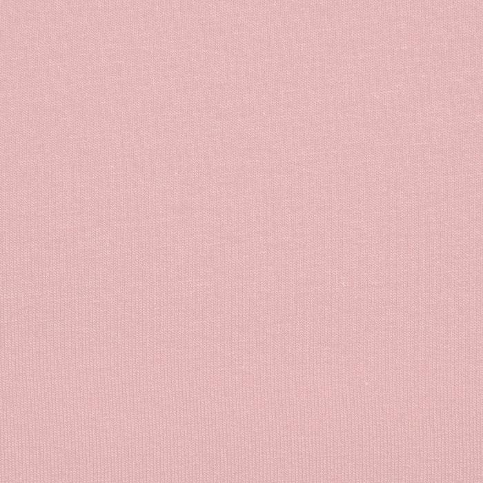 Prevešanka 10 m, kosmatena, 106-48, roza