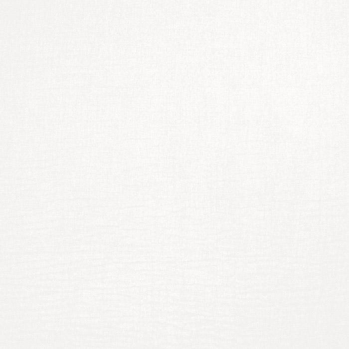Tetra tkanina, dvojna, 4827-3, off bela