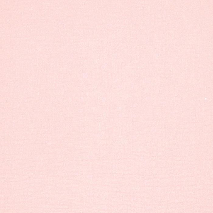 Tetra tkanina, dvojna, 4827-14, svetlo roza