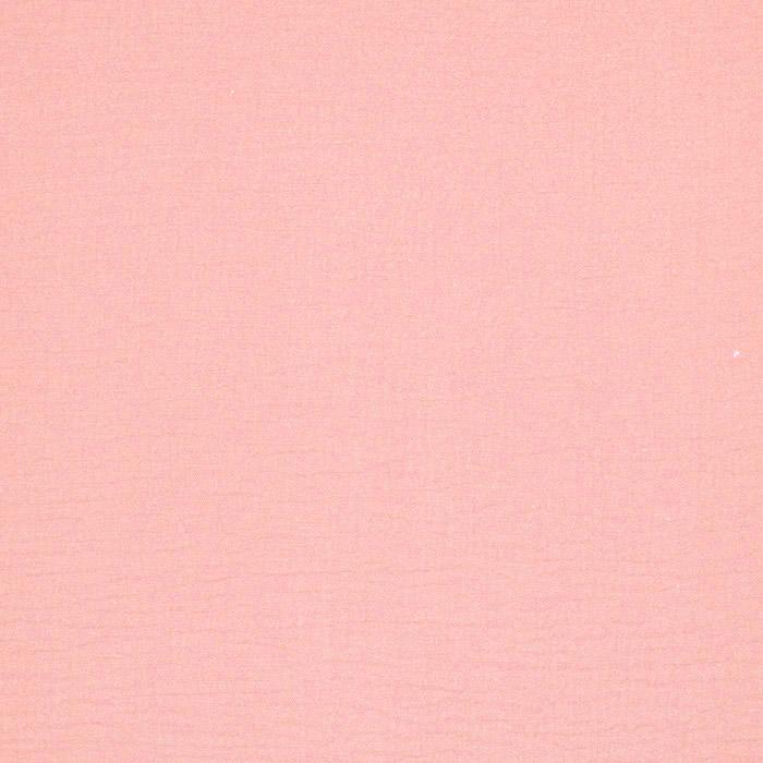 Tetra tkanina, dvostruka, 4827-19, ružičasta