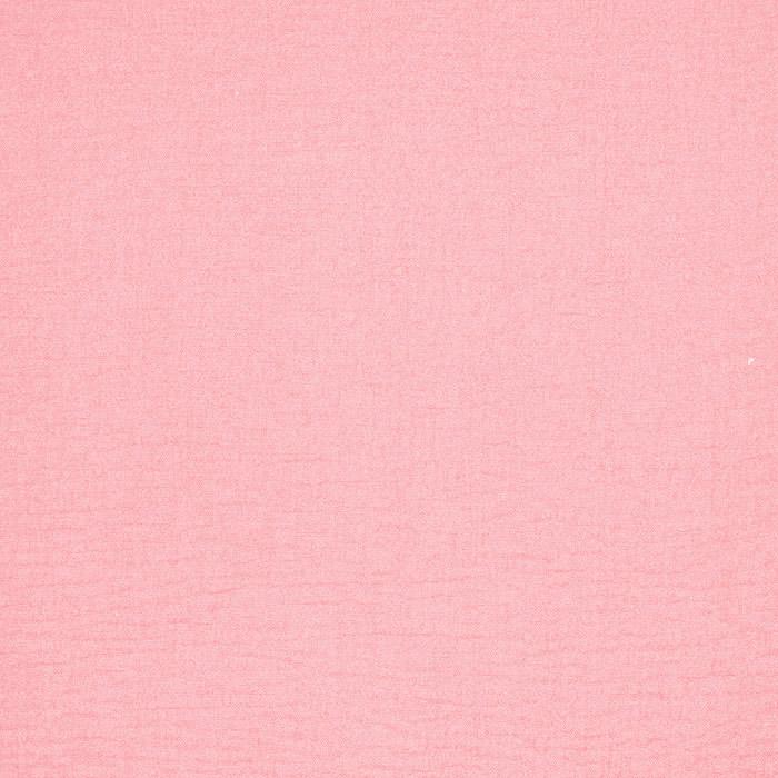 Tetra tkanina, dvojna, 4827-118, roza
