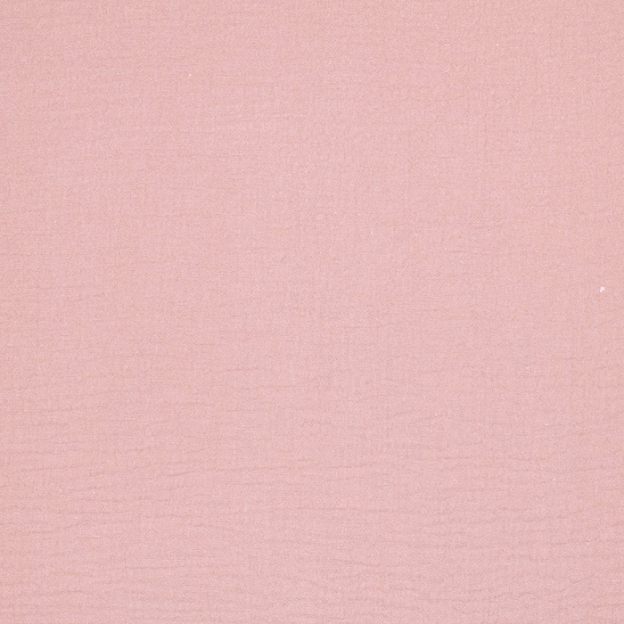 Tetra tkanina, dvostruka, 4827-28, ružičasta