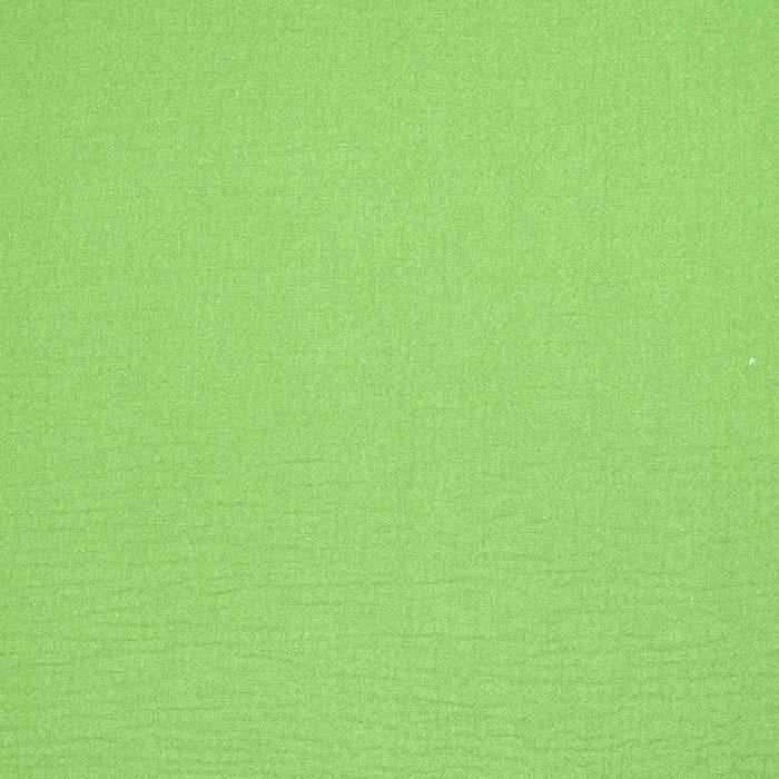 Tetra tkanina, dvojna, 4827-120, zelena
