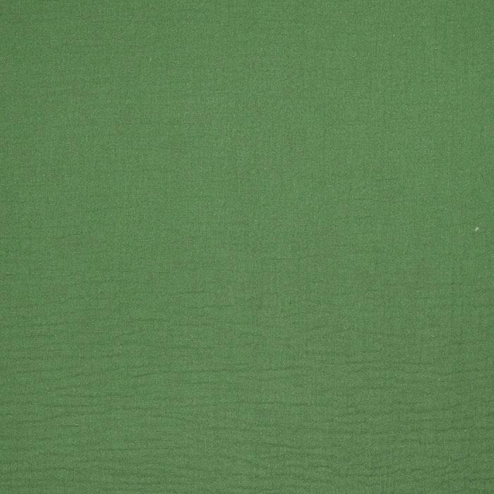 Tetra tkanina, dvostruka, 4827-77, zelena