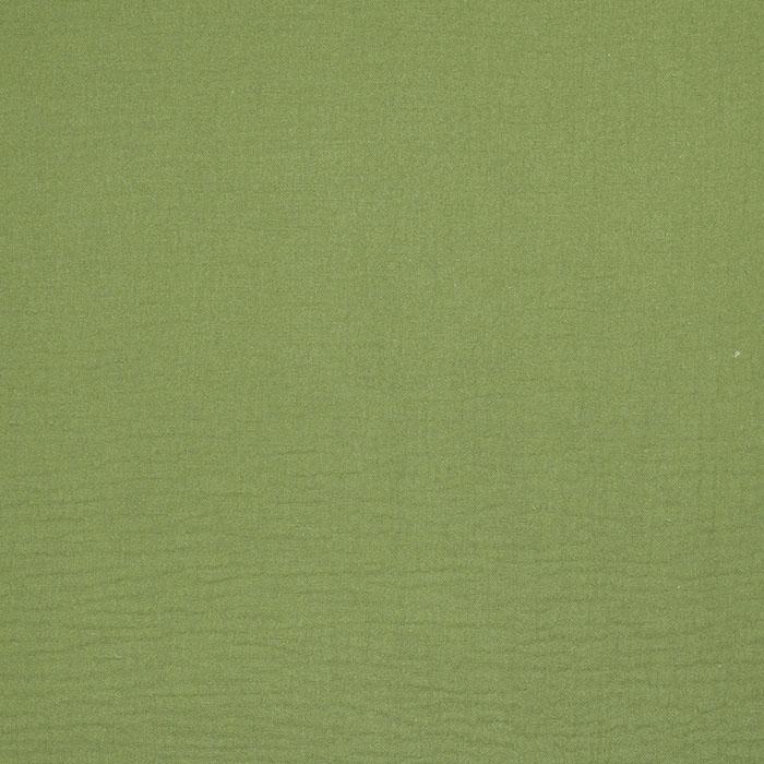 Tetra tkanina, dvojna, 4827-99, zelena