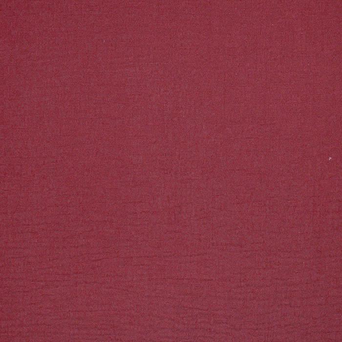 Tetra tkanina, dvostruka, 4827-71, bordo