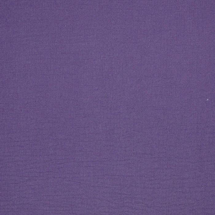 Tetra tkanina, dvojna, 4827-74, vijola