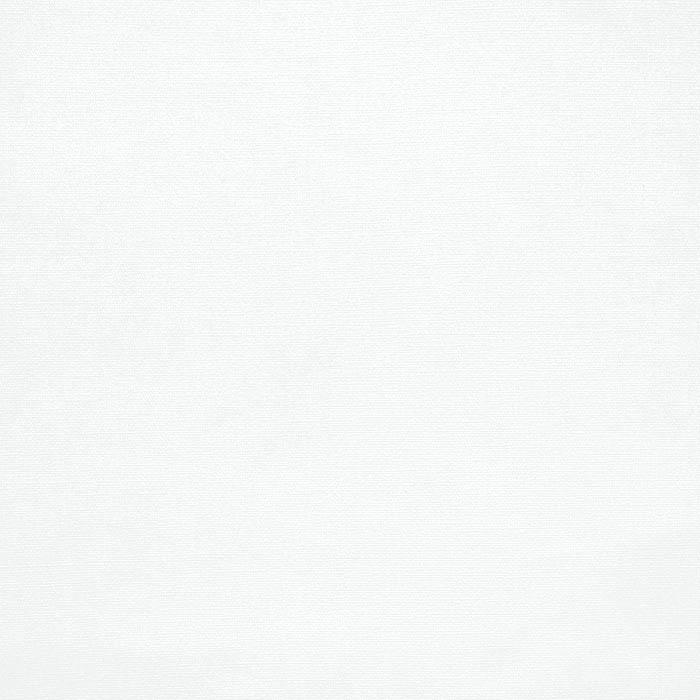 Bombaž, poplin, 4828-1, bela