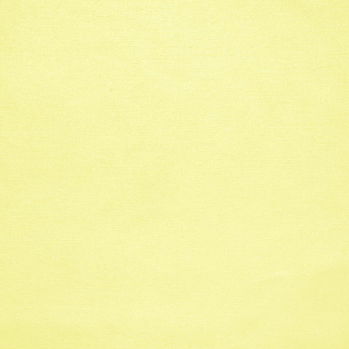 Bombaž, poplin, 4828-146, svetlo rumena