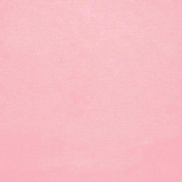 Bombaž, poplin, 4828-81, roza