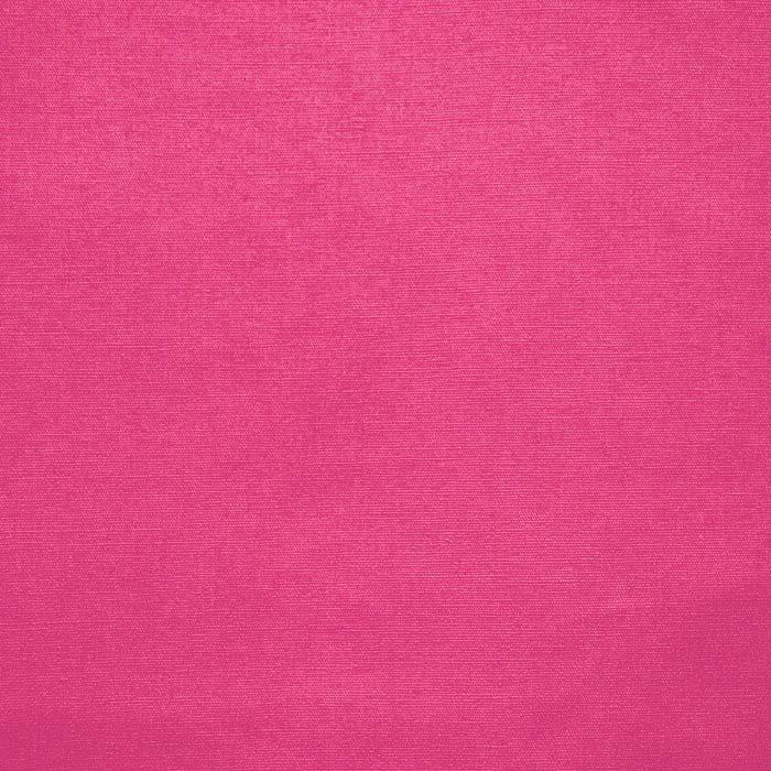 Bombaž, poplin, 4828-34, roza
