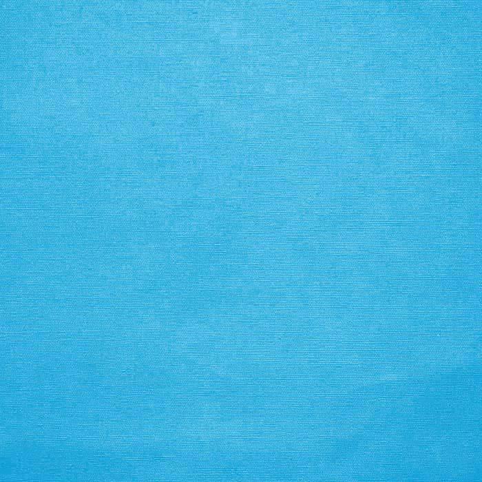 Bombaž, poplin, 4828-77, turkizna