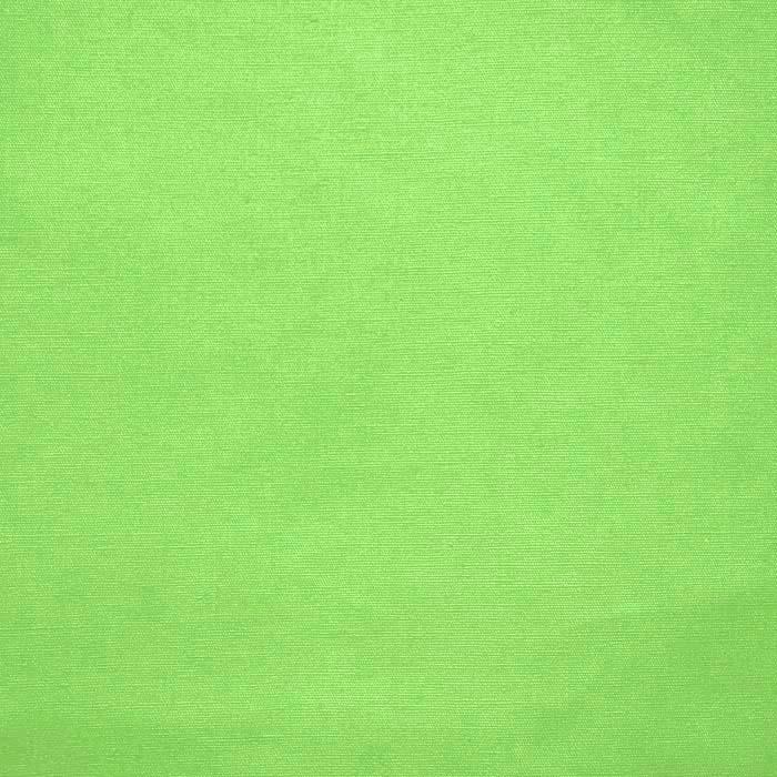 Bombaž, poplin, 4828-48, zelena