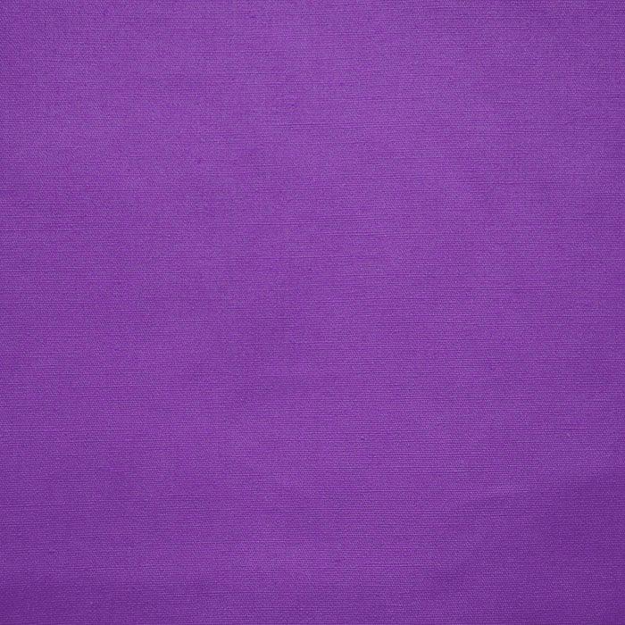 Bombaž, poplin, 4828-58, vijola