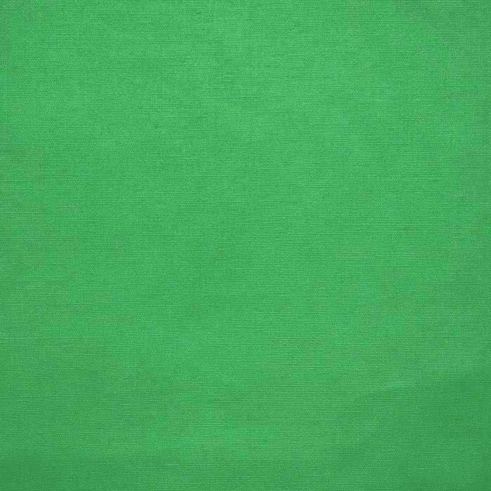 Bombaž, poplin, 4828-50, zelena