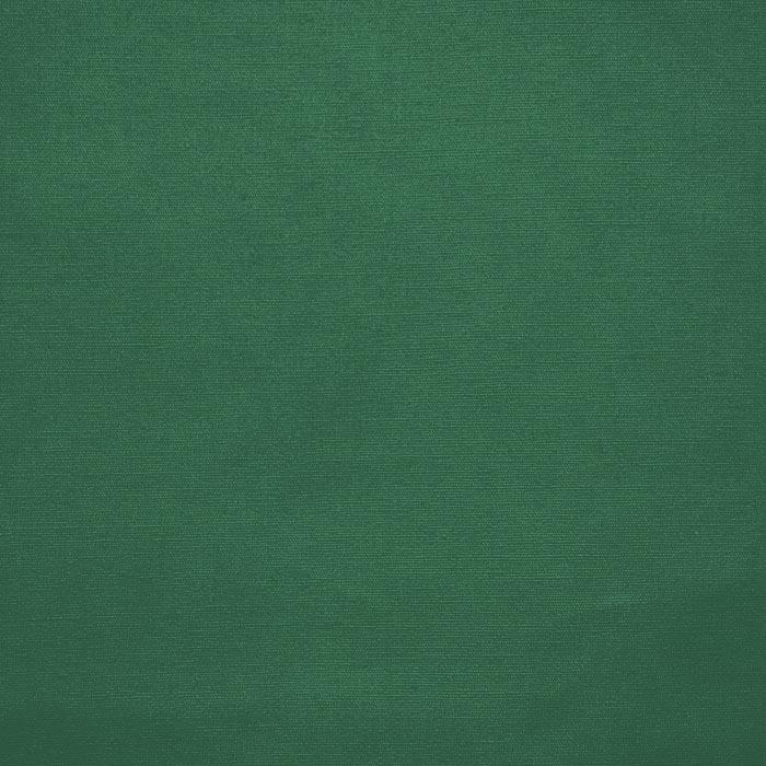 Bombaž, poplin, 4828-88, temno zelena
