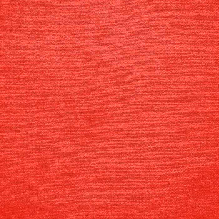 Bombaž, poplin, 4828-327, rdeča