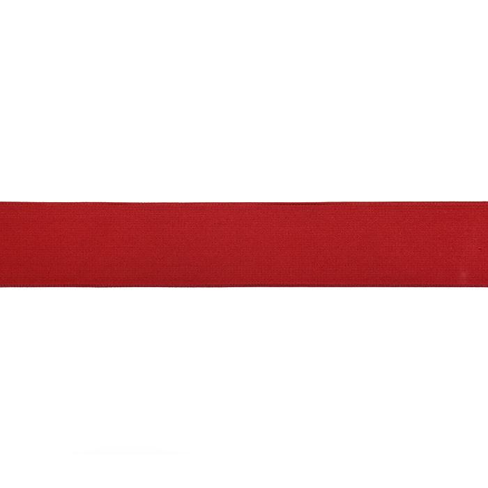 Elastika, 25 mm, 23400-515, rdeča