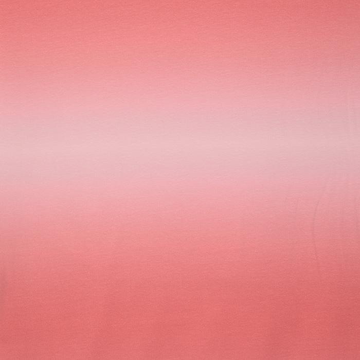 Prevešanka, 23435-001, roza