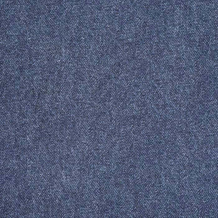 Prevešanka, jeans, 23447-002, modra