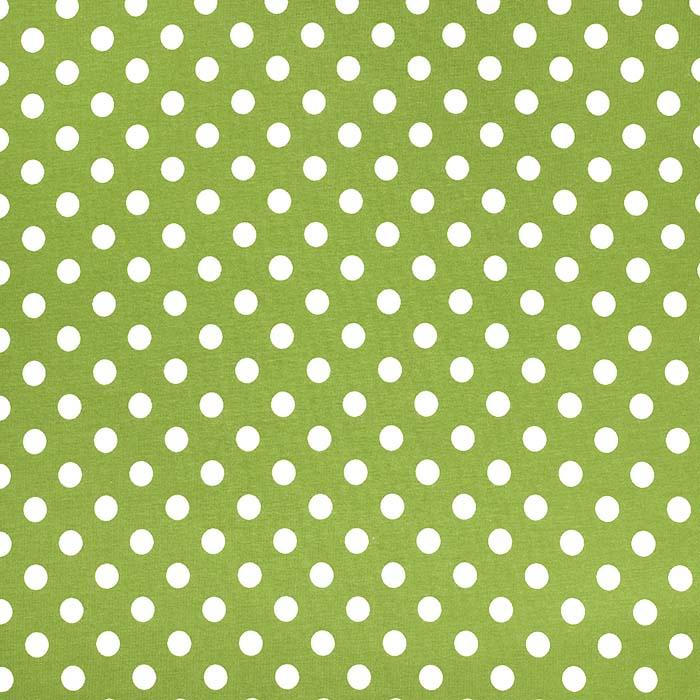 Jersey, bombaž, pike, 23524-20, zelena