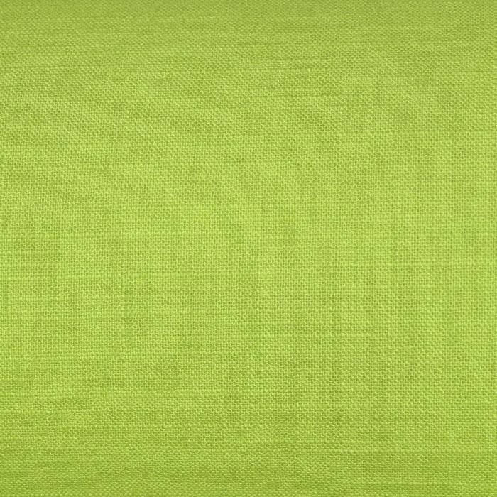 Bombaž, tanek, mečkanka, 4850-27, zelena