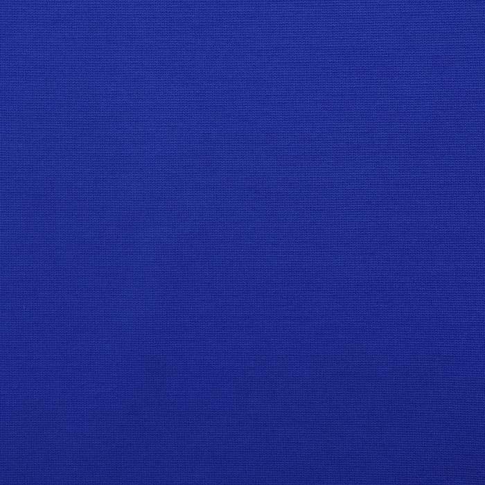 Pletivo, gosto, 17947-010, modra