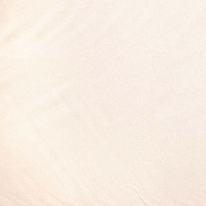 Poliamid, elastan, svetleča, 13513-75, kožna