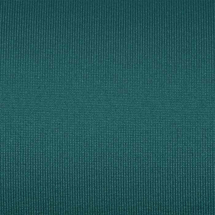 Poliamid, elastan, mat, 18739-4, petrolej